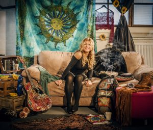 Jane Kitto 1 Photo Mikaela Holmberg