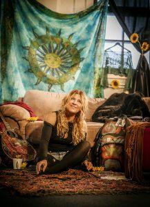Jane Kitto 2 Photo Mikaela Holmberg